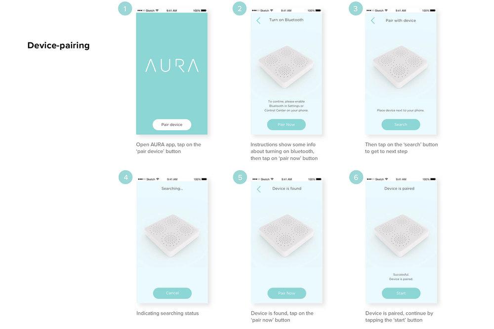 aura_portfolio_13.jpg