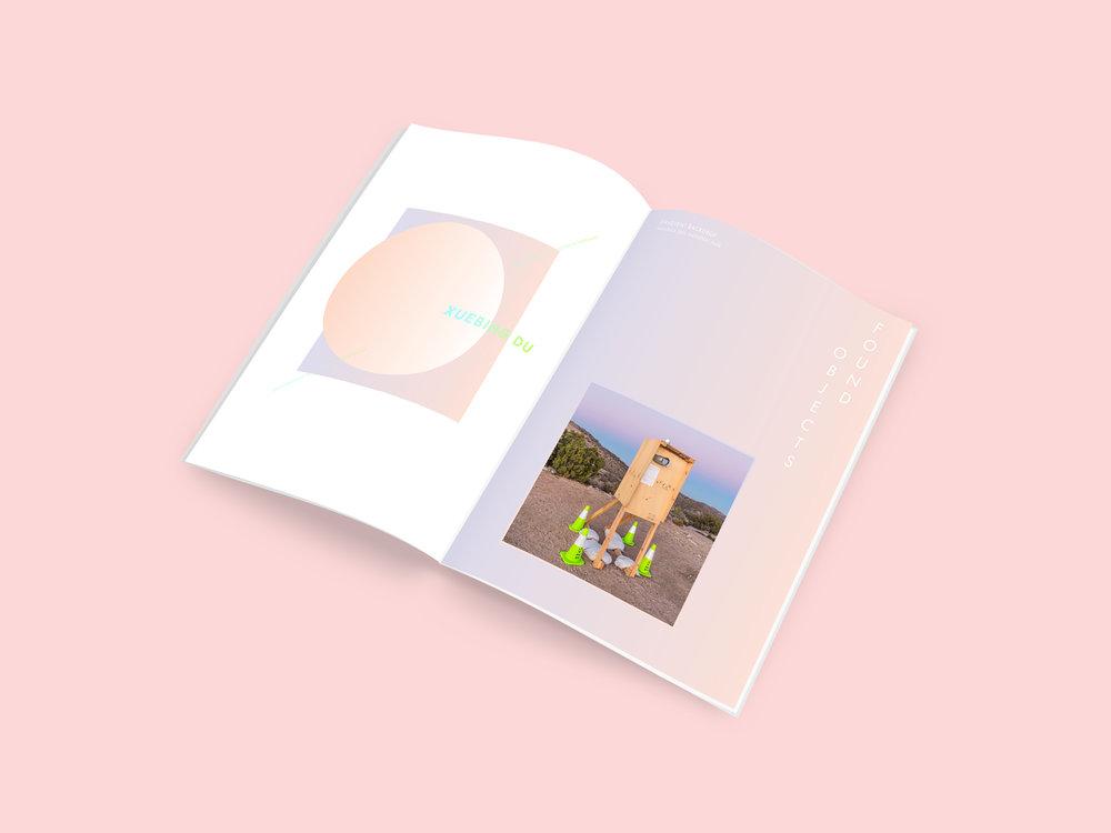 photobook_3.jpg