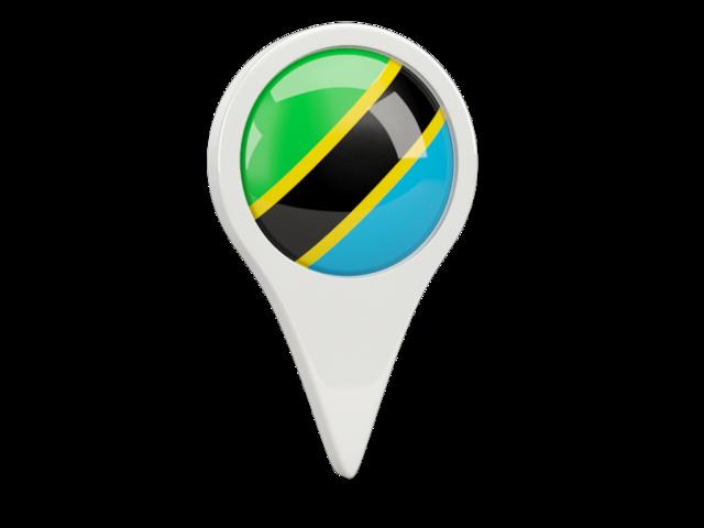tanzania_round_pin_icon_640.png