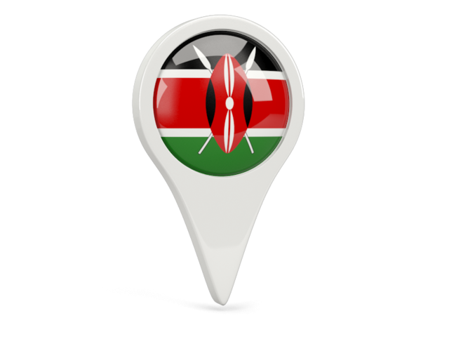 kenya_round_pin_icon_640.png