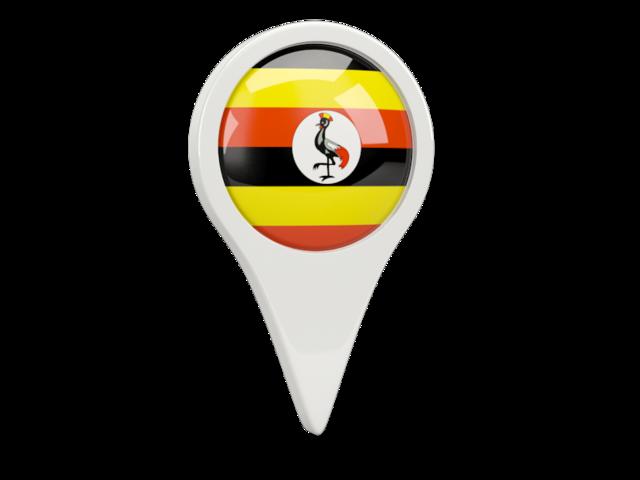 uganda_round_pin_icon_640.png