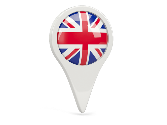 united_kingdom_round_pin_icon_640.png
