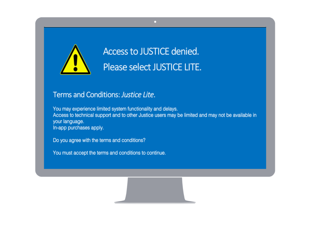 Justice Lite Screen.png