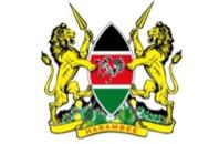 Kenya Prob Logo.png