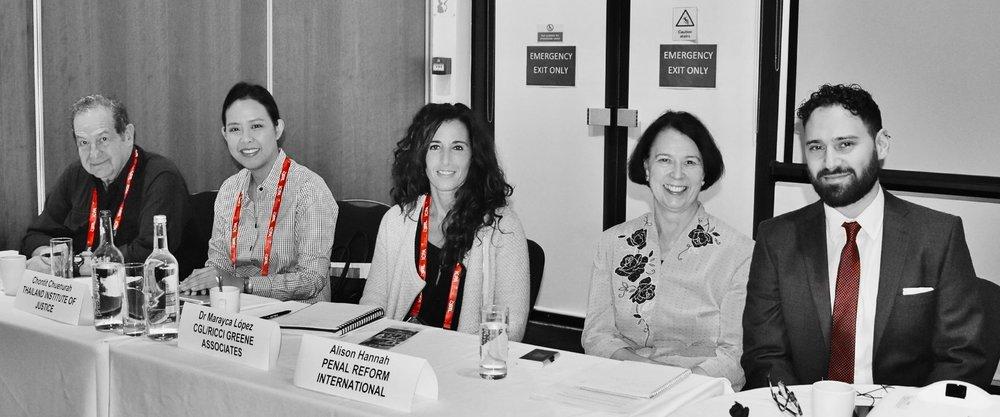 ICPA Panel 2017 bnw.jpeg