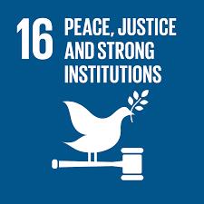 SDG16.png