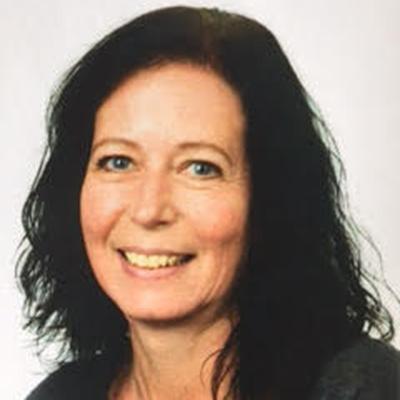 Heléne Stern