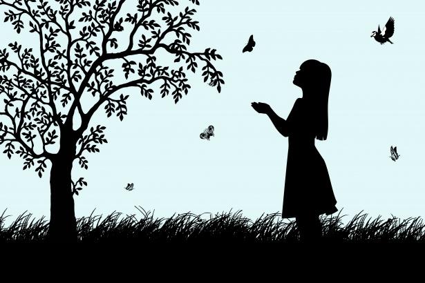 girl-tree-butterfly-silhouette.jpg