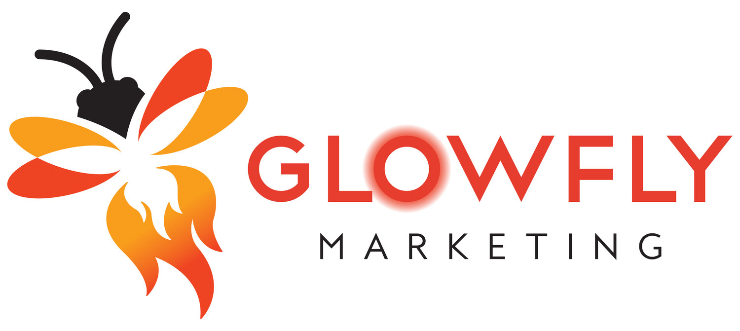 Glowfly Marketing