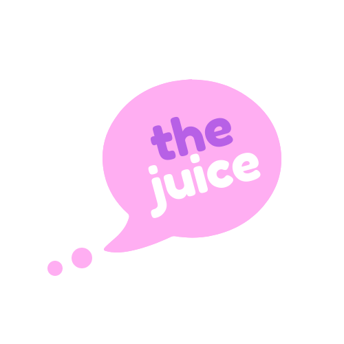 the juice.png