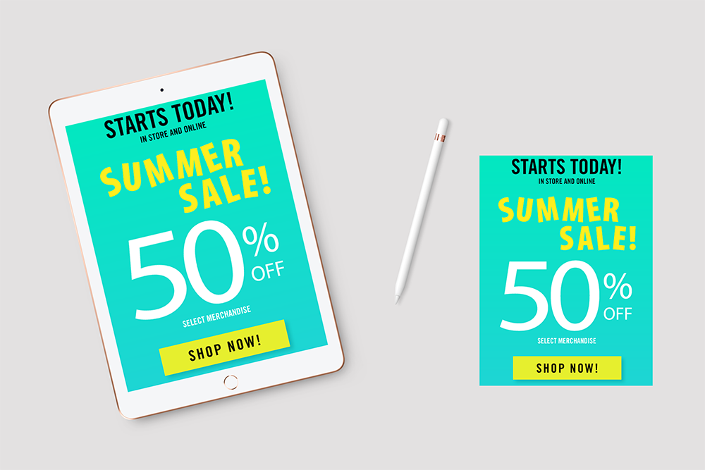 email_summersale.png