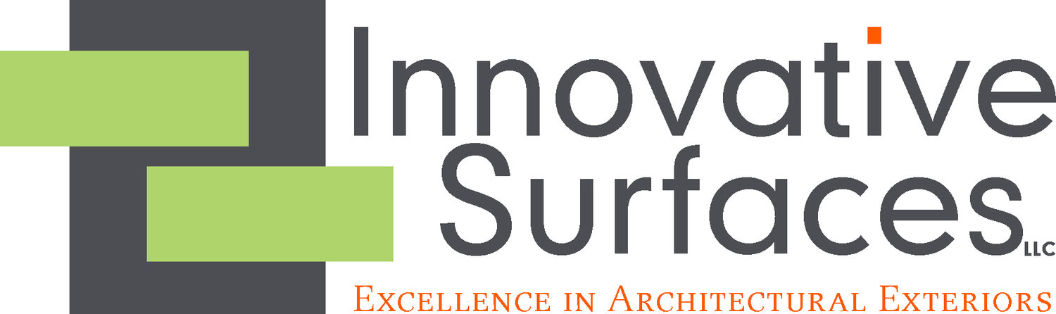 Innovative Surfaces, LLC