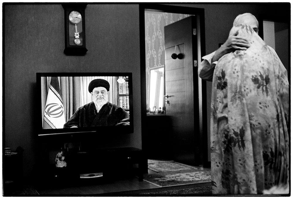 Tehran_2009_I003_TriX400_33_SE.jpg