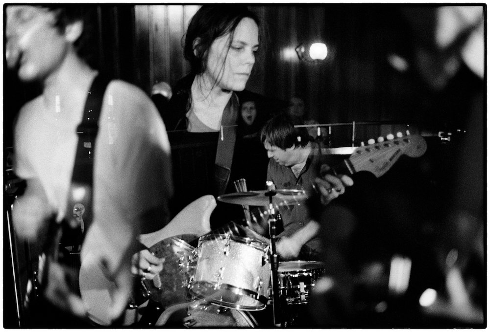 Scout_Niblett_x_Disappears_Cologne_2012_N033_TMax3200_17_SE.jpg