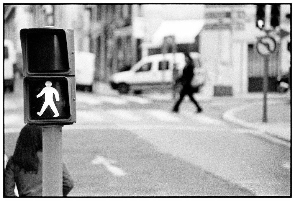 Lisbon_2011_S046_TriX400_06_SE.jpg