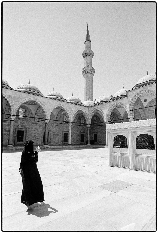 Istanbul_2015_S077_TriX400_15-Bearbeitet-2.jpg