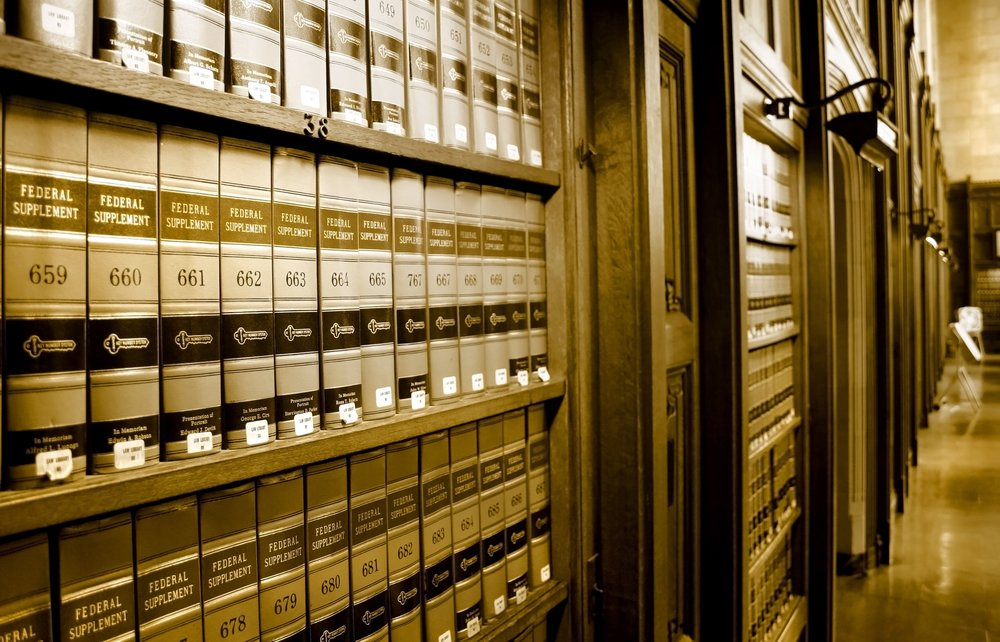 lawbooks1.jpg