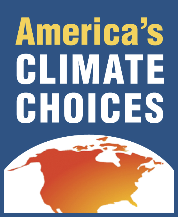 Americas Climate Choice 6a01053612a560970b01538e7158ee970b.jpg