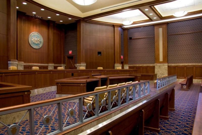 Commonwealth Court courtroom 444e478177f95a38f29f018fd447de4f.jpg