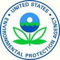EPA logo 6a01053612a560970b01310f322fbf970c.jpg