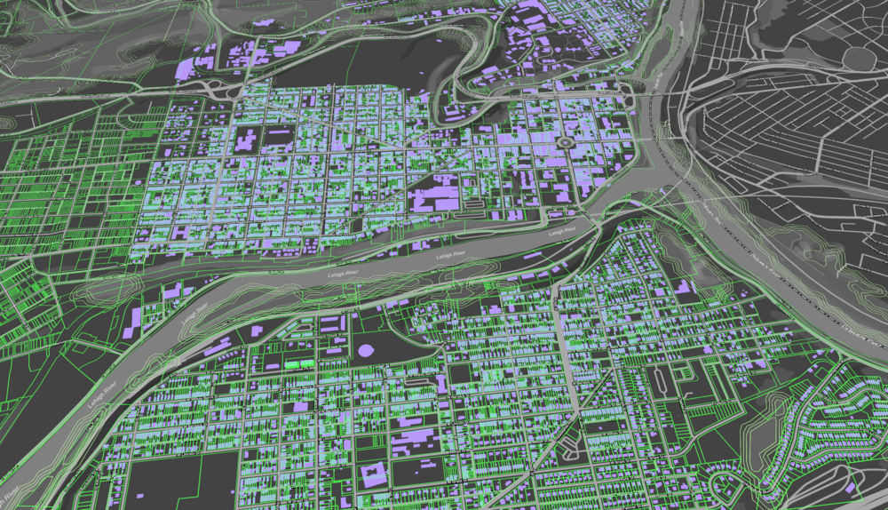 Mapbox Screen Shot 2015-12-28 at 9.02.31 AM copy.png