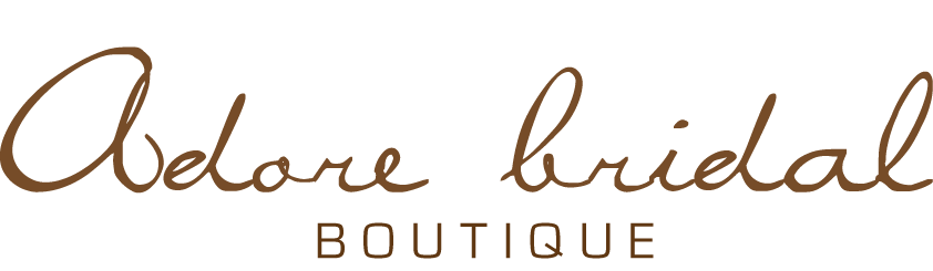 Adore Bridal Consignment Boutique