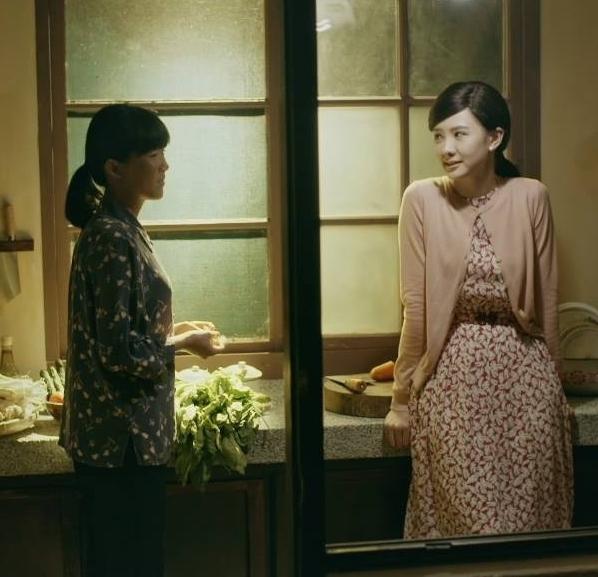 植劇場 - 五味八珍的歲月 (2017)