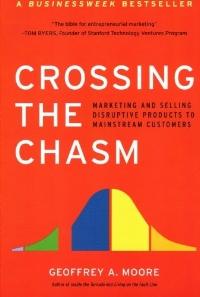 CrossingTheChasm.jpg