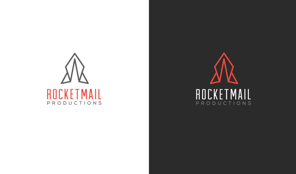 RocketmailLogo_SlateCreative.jpg