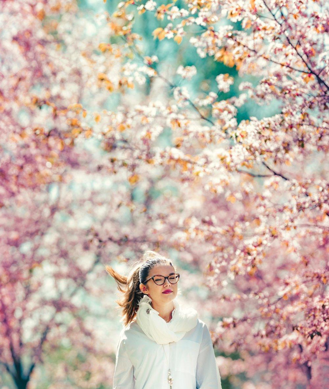 Japanese Girl Optical.jpg