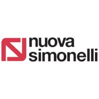 preview-Nuova_Simonelli.png