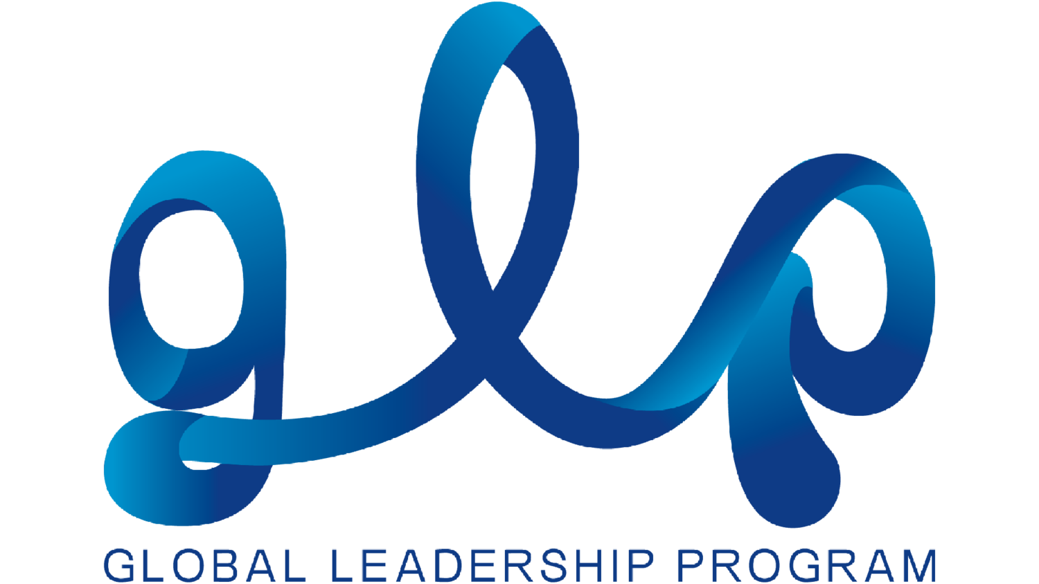 Global Leadership Program