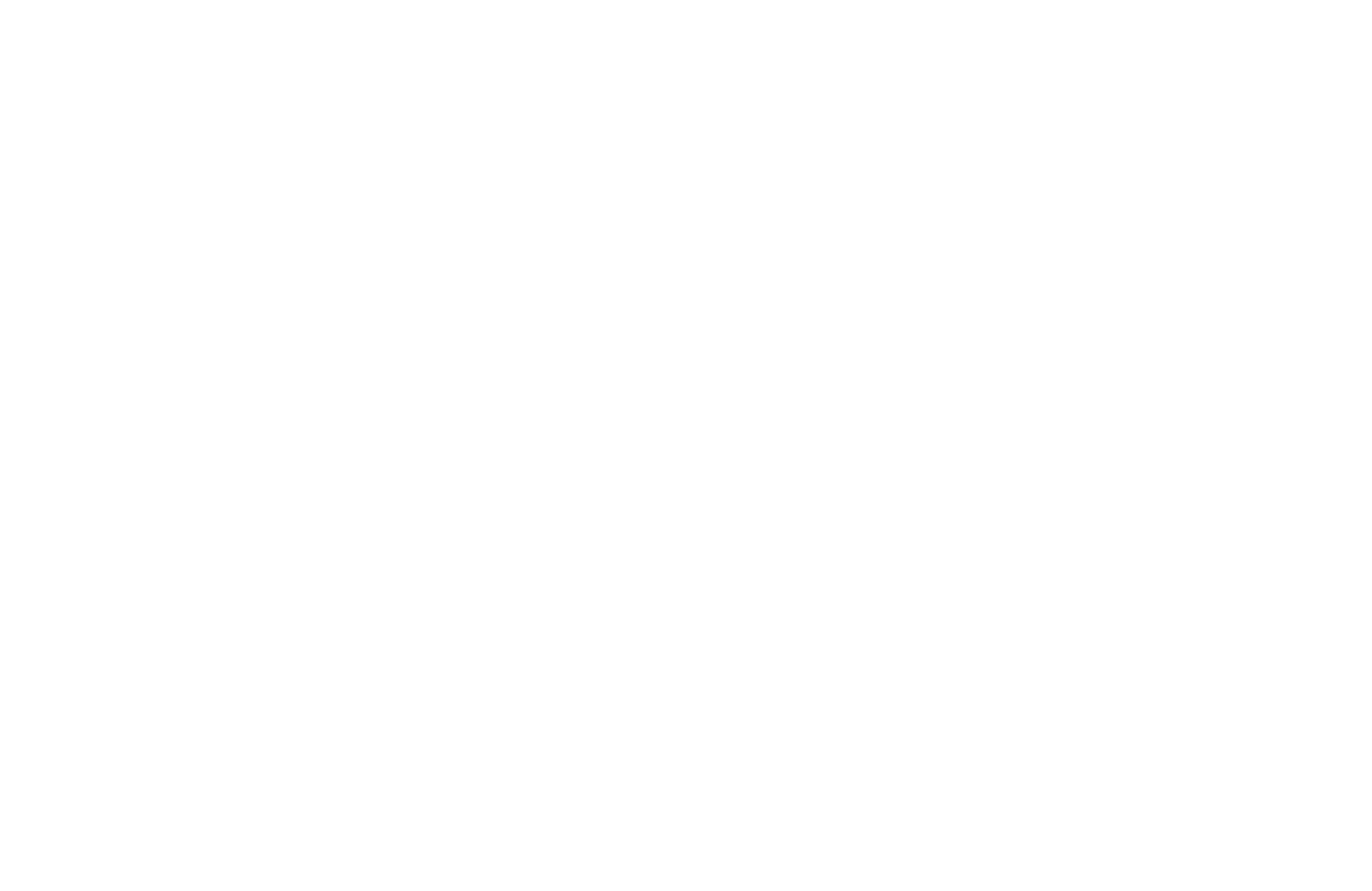 GTS Events