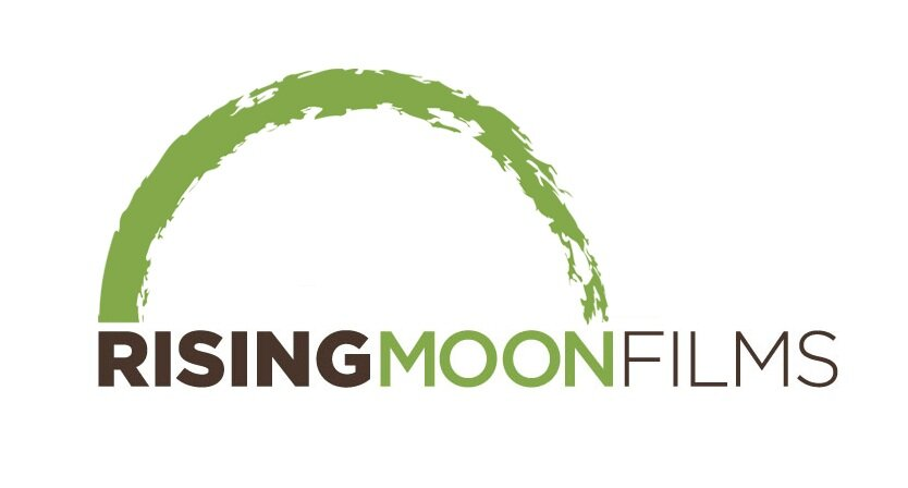 Rising Moon Films | Destination Wedding Cinematography | Denver, Colorado, New England | Commercial Video Production
