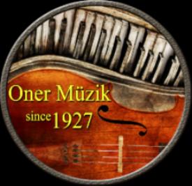 Oner Music Turkey DISTRIBUTOR GO TO SITE >
