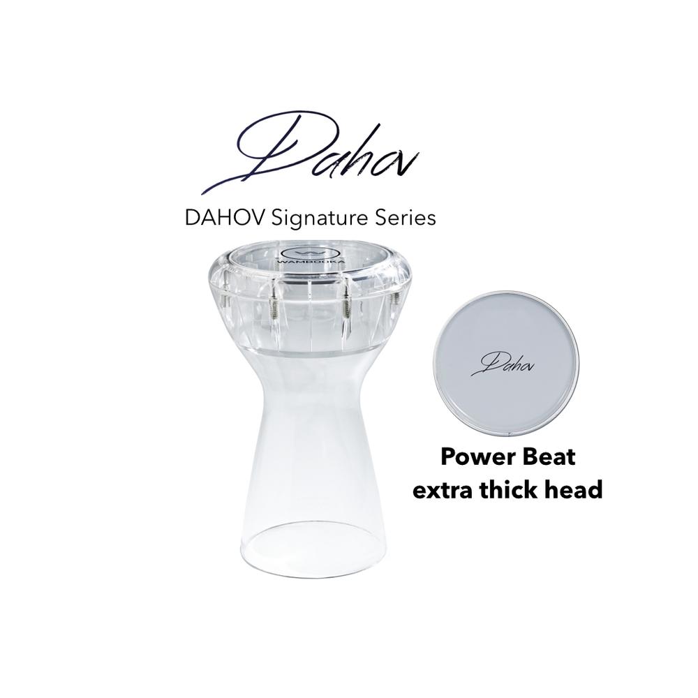 Dahov+series.001.png