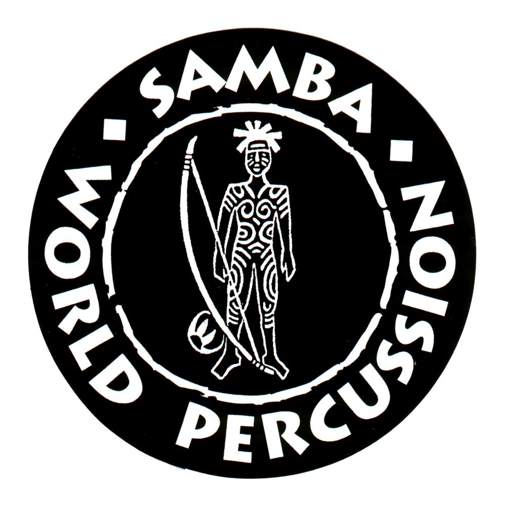 Samba World Percussion Australia DISTRIBUTOR GO TO SITE >