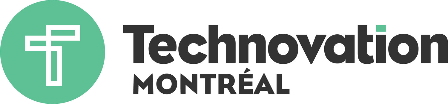 Technovation Montreal