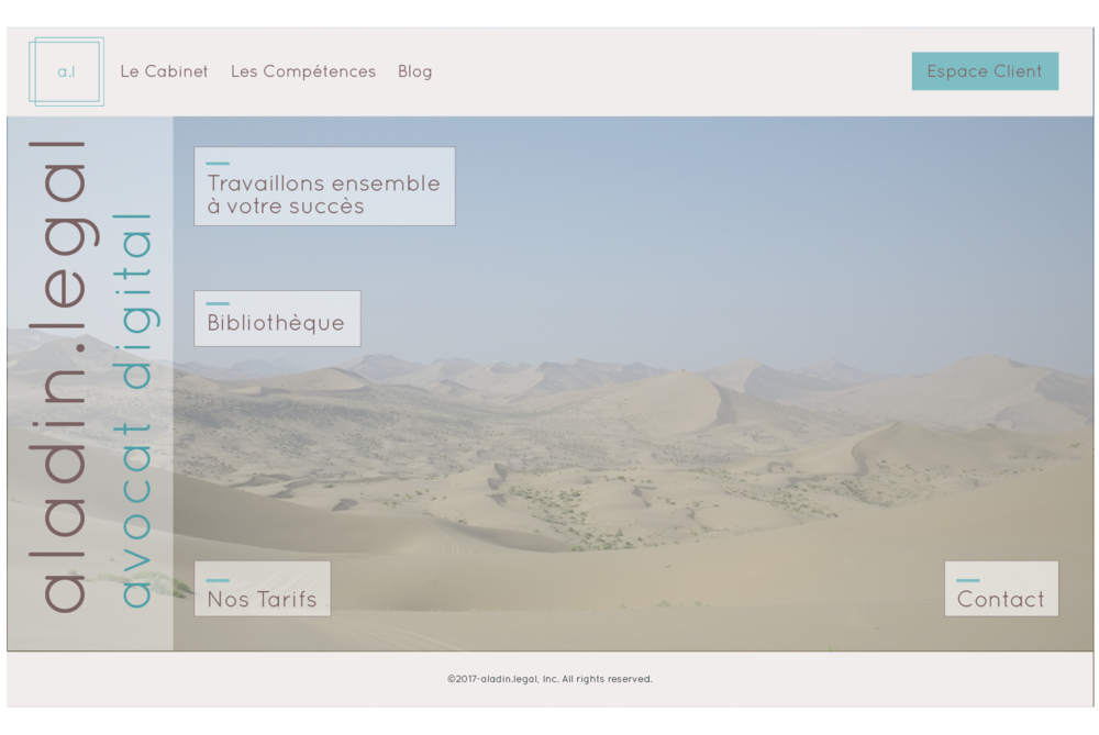 landing désert.png