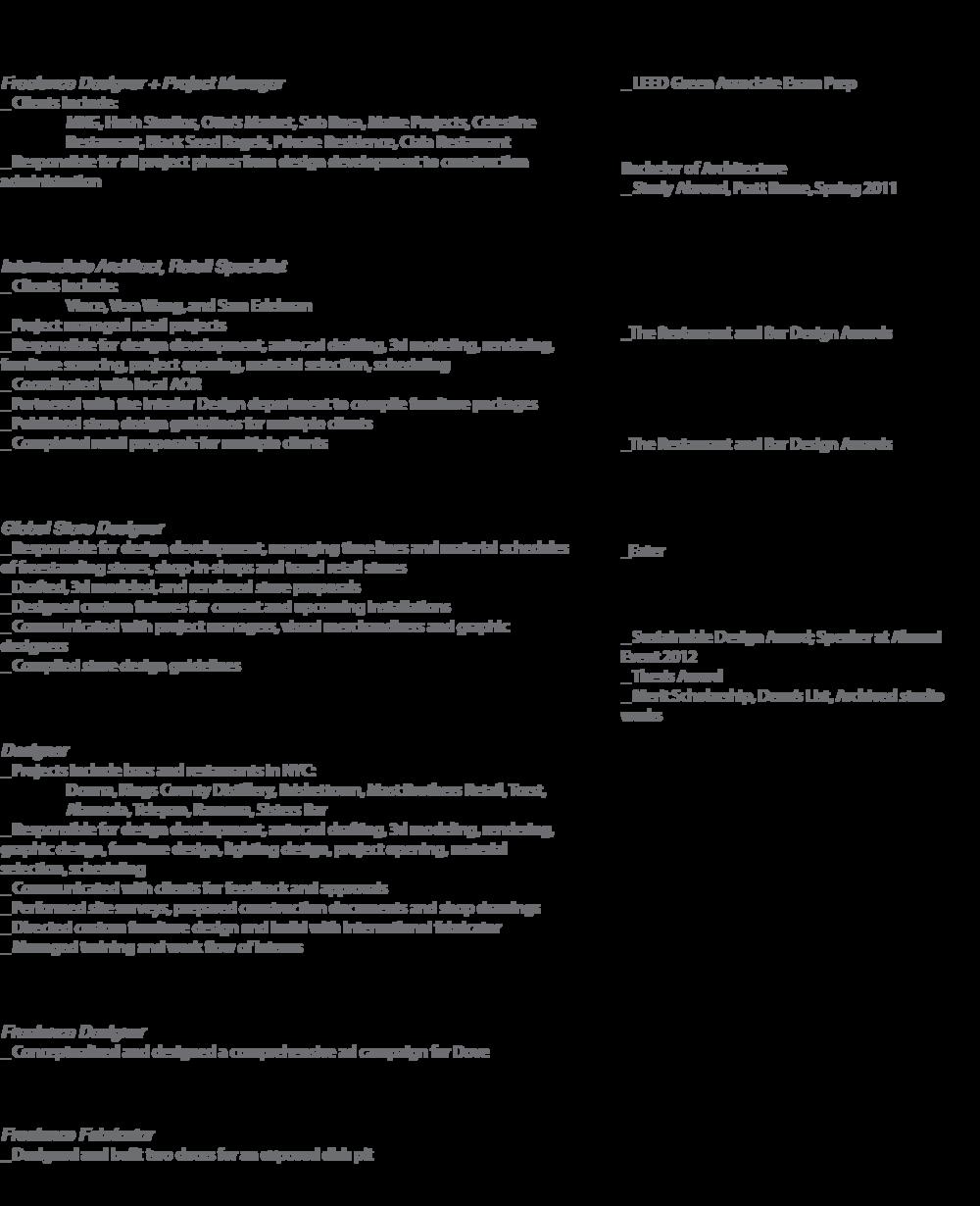 RLC_ Resume 2018_6.0.png