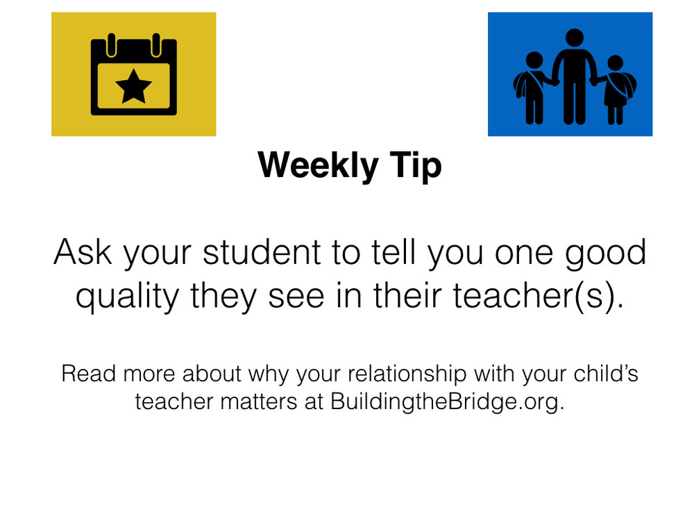 IMAGES_Weekly Tips Parents .008.jpeg