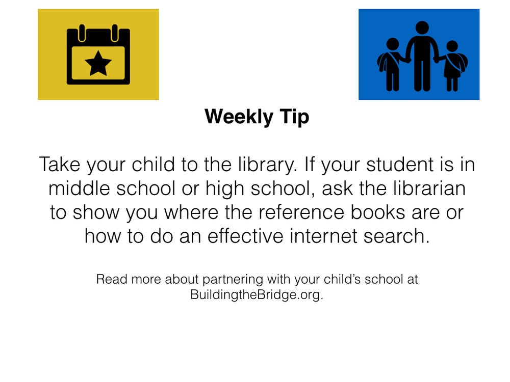 IMAGES_Weekly Tips Parents .009.jpeg