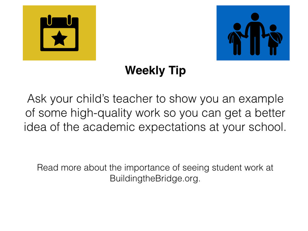IMAGES_Weekly Tips Parents .015.jpeg