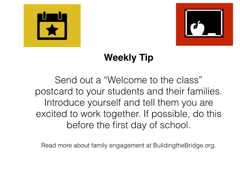 Building the Bridge Teacher Tip Images (keynote).002.jpeg