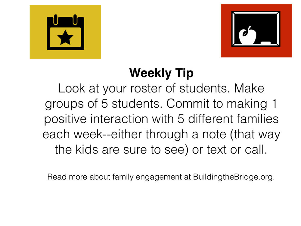 Building the Bridge Teacher Tip Images (keynote).005.jpeg