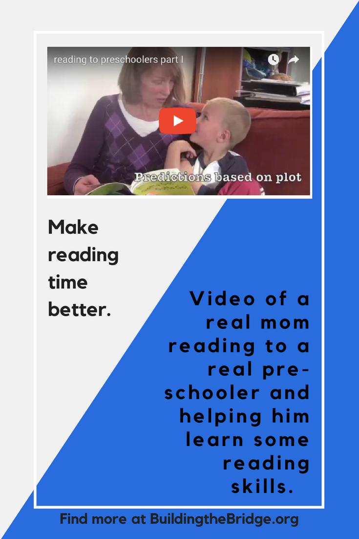 Reading to Preschooler image.png