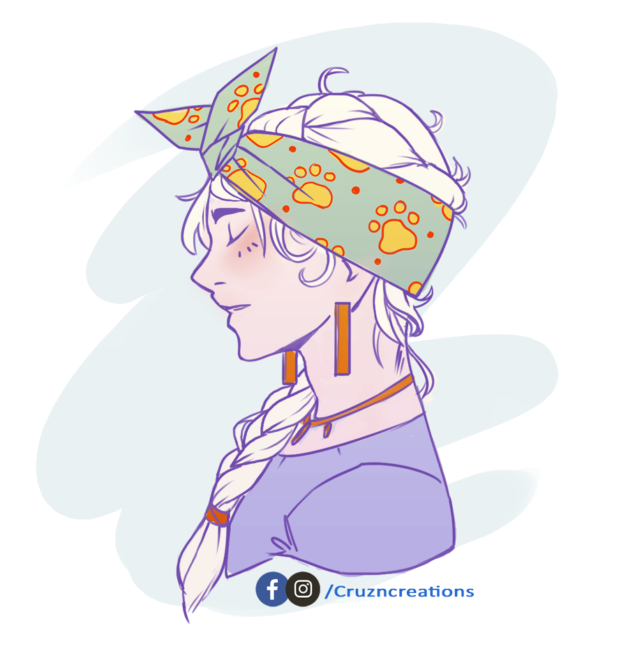 HairBand01.png