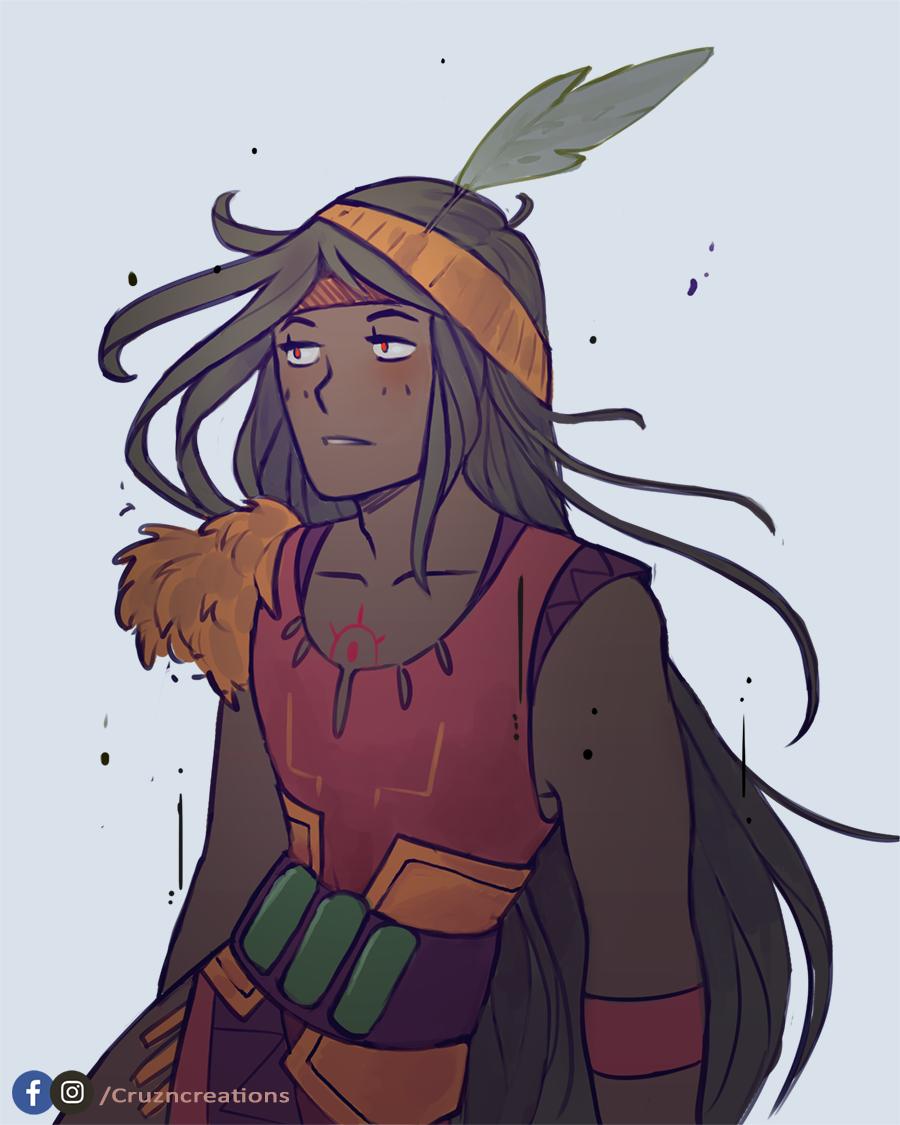 IndianInspired_01.png