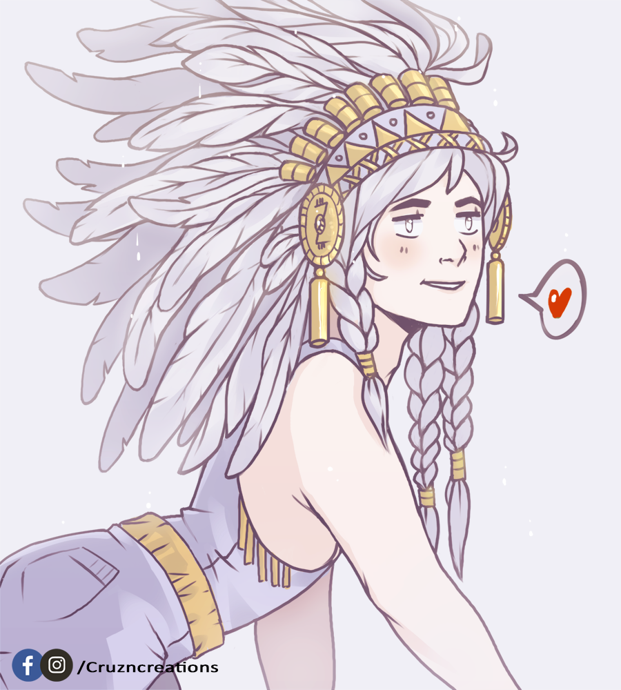 Chloes_Headdress_PNG_01.png