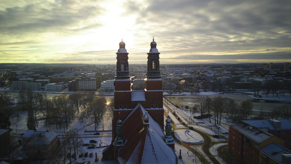 klosterkyrka_20180130_MS006.jpg